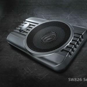 SW826V