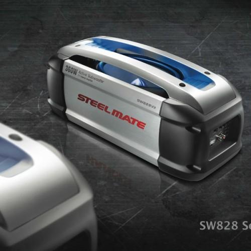 SW828
