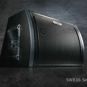 SW836V